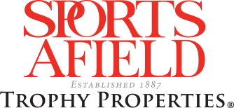 Sports Afield Trophy Properties Logo