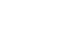 Clearwater is #1 Sports Afield Trophy Property brokerage in the world.
